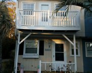3866 Highway 17 Business South Unit C-10, Murrells Inlet image