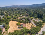 1195 Westridge Dr, Portola Valley image
