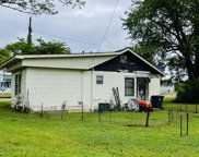 910/922 Beaumont Ave, Knoxville image