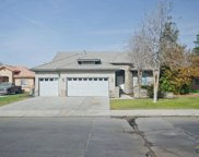 2902 Paradise Point, Bakersfield image