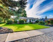 1402 N Highland Street, Tacoma image