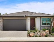 6730 W Discovery Drive, Glendale image