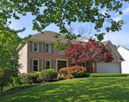 11333 Gates Mill Drive, Knoxville image