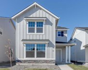 116 S Echo Canyon Ave, Meridian image
