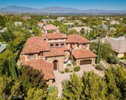 9812 MOON VALLEY Place, Las Vegas image