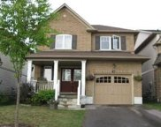 47 Donlevy Cres, Whitby image