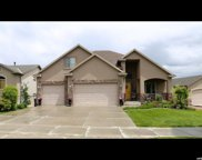 7694 N Willow Walk Ln, Eagle Mountain image
