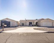 169 El Dorado Ave S, Lake Havasu City image