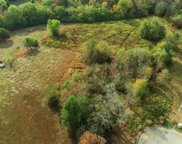 2530 Lakeshore Drive, Spring Hill image
