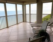 10691 Gulf Shore Dr Unit 1102, Naples image