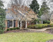 4 Indian Hills Trail, Louisville image