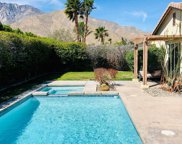 799 Ventana Ridge, Palm Springs image