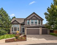 5482 South Bahama Court, Centennial image