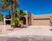 14679 N Love Court, Fountain Hills image