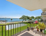 1025 Rockledge Unit #310, Rockledge image