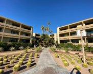 2424 E Palm Canyon Drive 3d, Palm Springs image