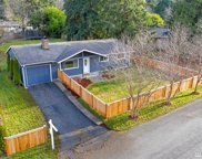 19419 29th Ave SE, Bothell image