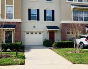 4530 CAPITAL DOME DR, Jacksonville image