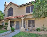 5704 E Aire Libre Avenue Unit #1249, Scottsdale image