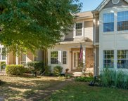 15768 Widewater   Drive, Montclair image