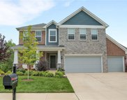 16478 Connolly Drive, Westfield image