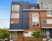 1825 20th Ave, Seattle image