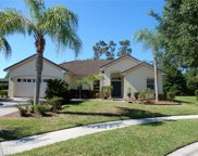 3110 Woodpath Court, Kissimmee image