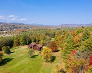 220 Black Bear Hollow, Waterbury image
