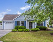 2436 Hayseed Way, Myrtle Beach image