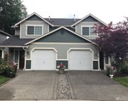 16010 124th Av Ct E, Puyallup image