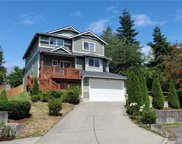 105 Columbia Ave, Fircrest image