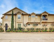 4175 Meyerwood Drive, Houston image