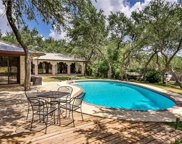 33 Carriage House Ln, Austin image