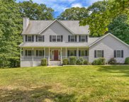 44 Forest  Trail, Holmes image