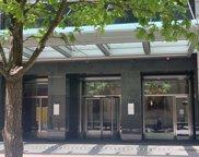 130 N Garland Court Unit #1705, Chicago image