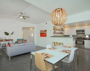 9555 E Raintree Drive Unit #2050, Scottsdale image