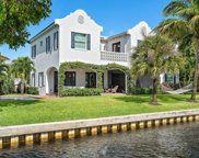 9217 SE Cove Point Street, Tequesta image