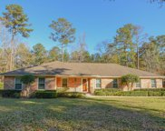 3405 Blue Quill, Tallahassee image