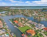 159 Dan River Ct, Marco Island image