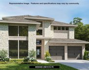 421 Juana  Way, New Braunfels image