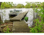 953 10th Avenue SE, Forest Lake image