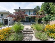 467 N C St E, Salt Lake City image
