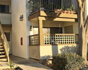 3552 Sunset Ln Unit #18, San Ysidro image