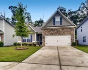 135 Prominence Court, Canton image