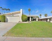 77550     Edinborough Street, Palm Desert image