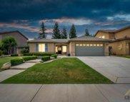 907 Vermillion, Bakersfield image