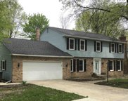 8121 Roanoke Drive, Fort Wayne image