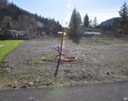 6325 Winchester Wy, Maple Falls image