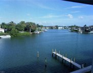 1910 Gulf Shore Blvd N Unit 312, Naples image