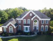 17318 Countryside Manor, Chesterfield image